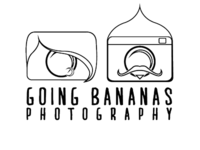 Going Bananas Photography icon