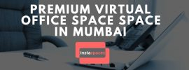 Cheapest Virtual Office In Mumbai for Freelancers & E-commerce Sellers