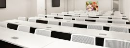 Training rooms in delhi NCR