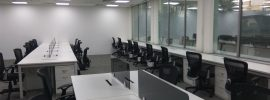 Virtual Office Spaces at Cheapest Prices anywhere in Delhi NCR