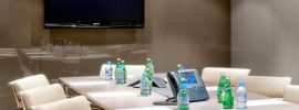 Virtual Office at Prime location in Hyderabad with affordable prices