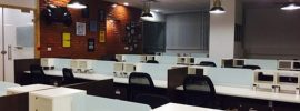 Get a co-working spaces at cheap prices in Gurgaon