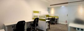 irtual Office for GST & Company Registration for your Business in Mumbai