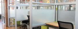 If are you looking for virtual office with dedicated desk in India