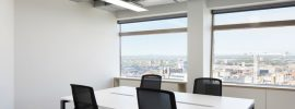 Benefits of Virtual Office space in Hyderabad
