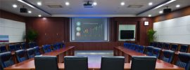 How to get Video Conferencing Rooms in India