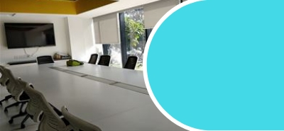 Business Centers Coworking Office Virtual Office Shared